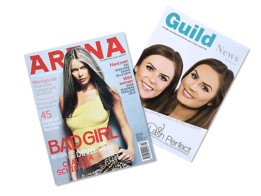 COVERS-PNG.png