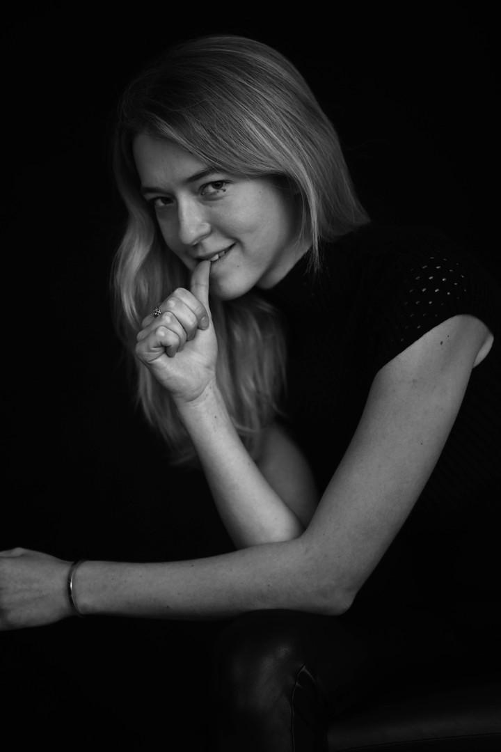 Natalia Pujszo 1.jpg