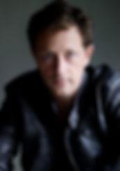 Roger Contebardo (35).jpg