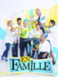 en famille 1.jpg