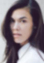 Diva portrait.jpg