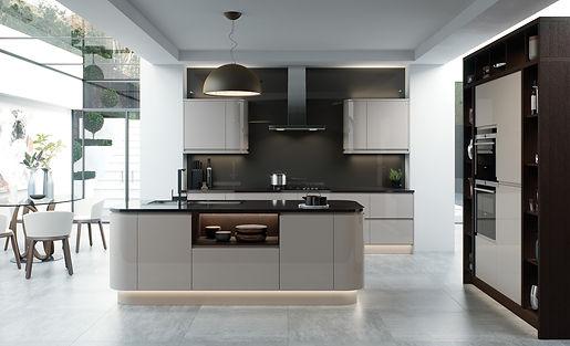 strada-gloss-cashmere-kitchen-main.jpg