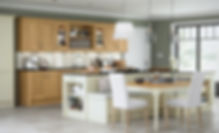 madison-oak-painted-ivory-kitchen-hero-A