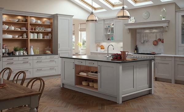 georgia-painted-light-grey-kitchen-main.