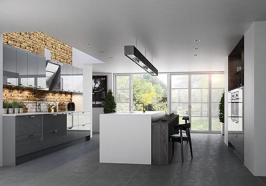 kitchen_stori_Zola_Gloss_Dust_Grey_main_