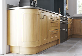 wakefield-light-oak-kitchen-quadrant-doo