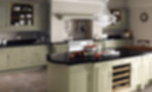 windsor-classic-painted-olive-kitchen-he