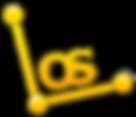 LOS Vacuum - Vacuum Technology - Vacuum Components