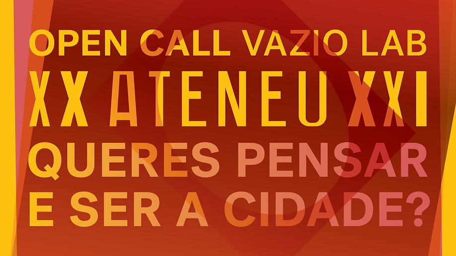 XXateneuXXI-capafb-open-call2.png