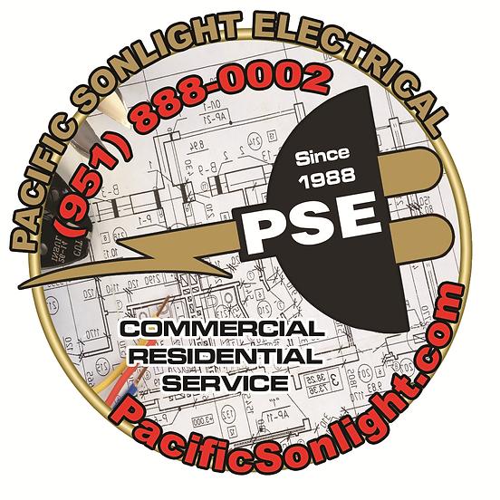 PacificSonlight.png