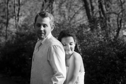 Diana und Christian (1).jpg