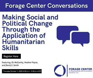 Copy of Forage Center Conversations 1 (1