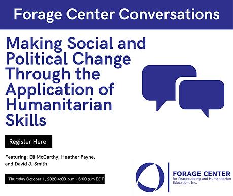 Copy of Forage Center Conversations 1 (1