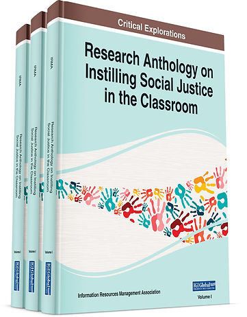 research-anthology-on-instilling-social-