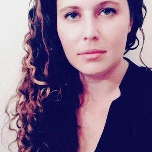 Kate Fergus Joins the Forage Center