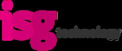 ISG-Technology-Logo-Web-HORIZ-NEWOPT