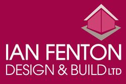 Ian Fenton_Logo_Right Align_WO_SPOT