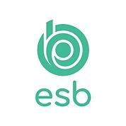 esb logo.png