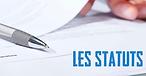 les-statuts.png