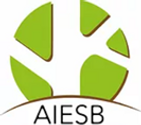 Logo AIESB rogne.png