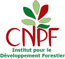 cnpf.png
