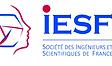 logo iesf.png