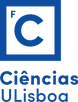 logotipo fcul azul v s-as.png