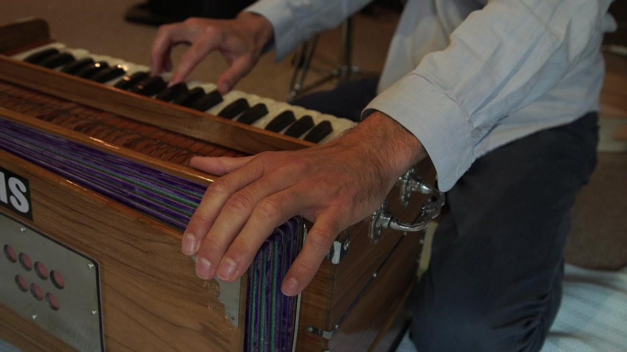 Harmonium.mp4