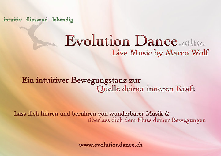EvolutiondanceWeb.jpg