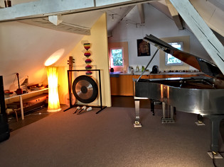 Klangspielhaus
