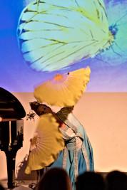 Sonja Rösli.....Butterfly