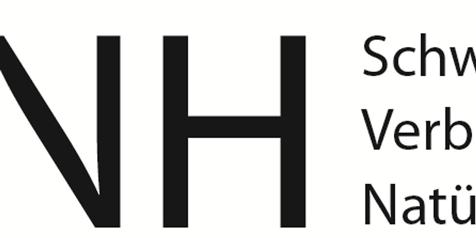 SVNH in Konzert - die musikalische Klangreise