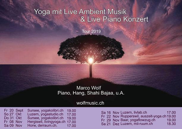 Yoga& Live Musik.jpg