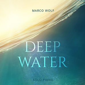 Marco_Wolf_Deep_Water_Frontcover_Audible