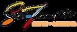 logo%20orange_edited.png
