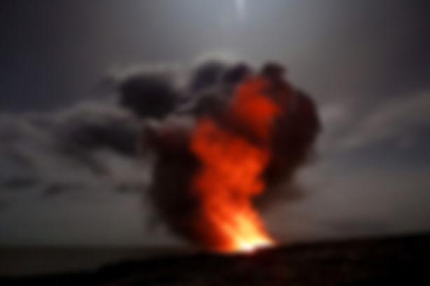 active-ash-cloud-ashes-blaze-417070_edit