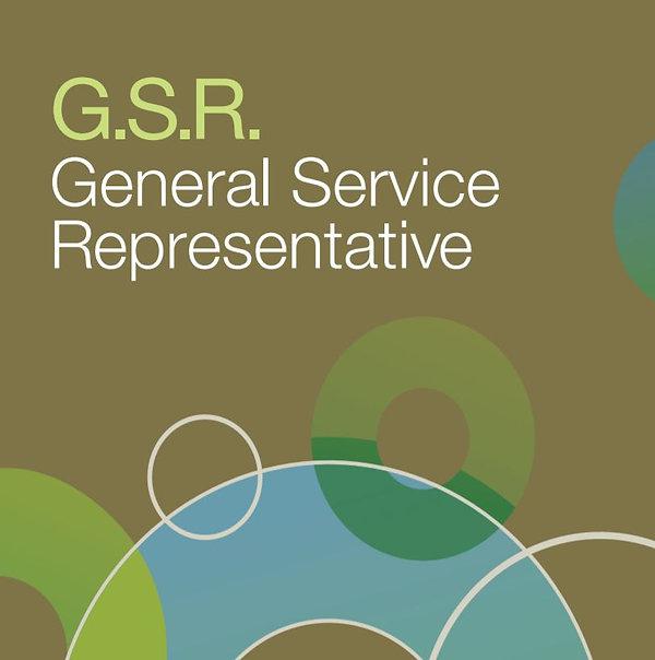 GSR Info Brochure