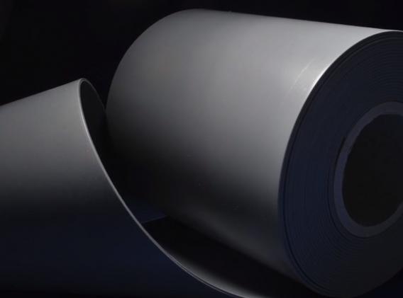 waterproof sealing tape (1).png