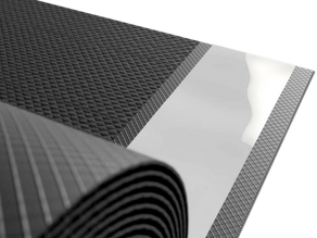 10 Concrete Basement Floor Ideas