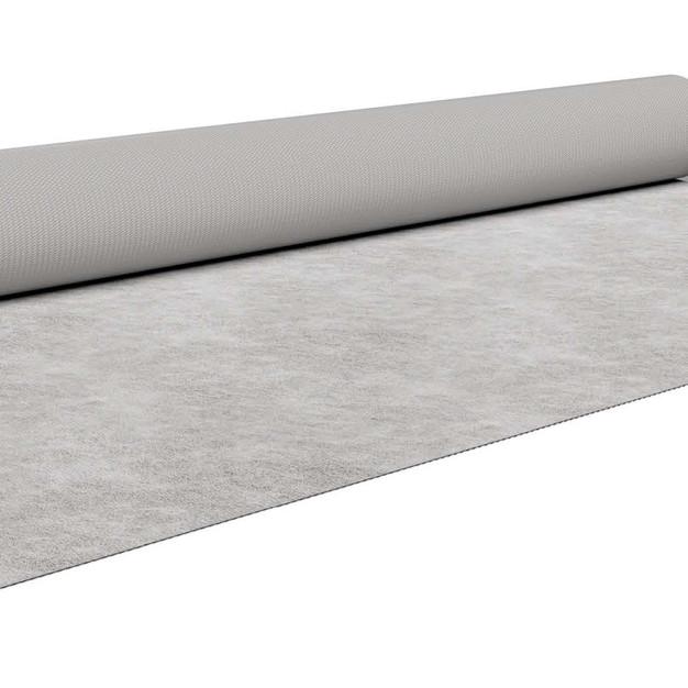 Shower Sealing System Membrane