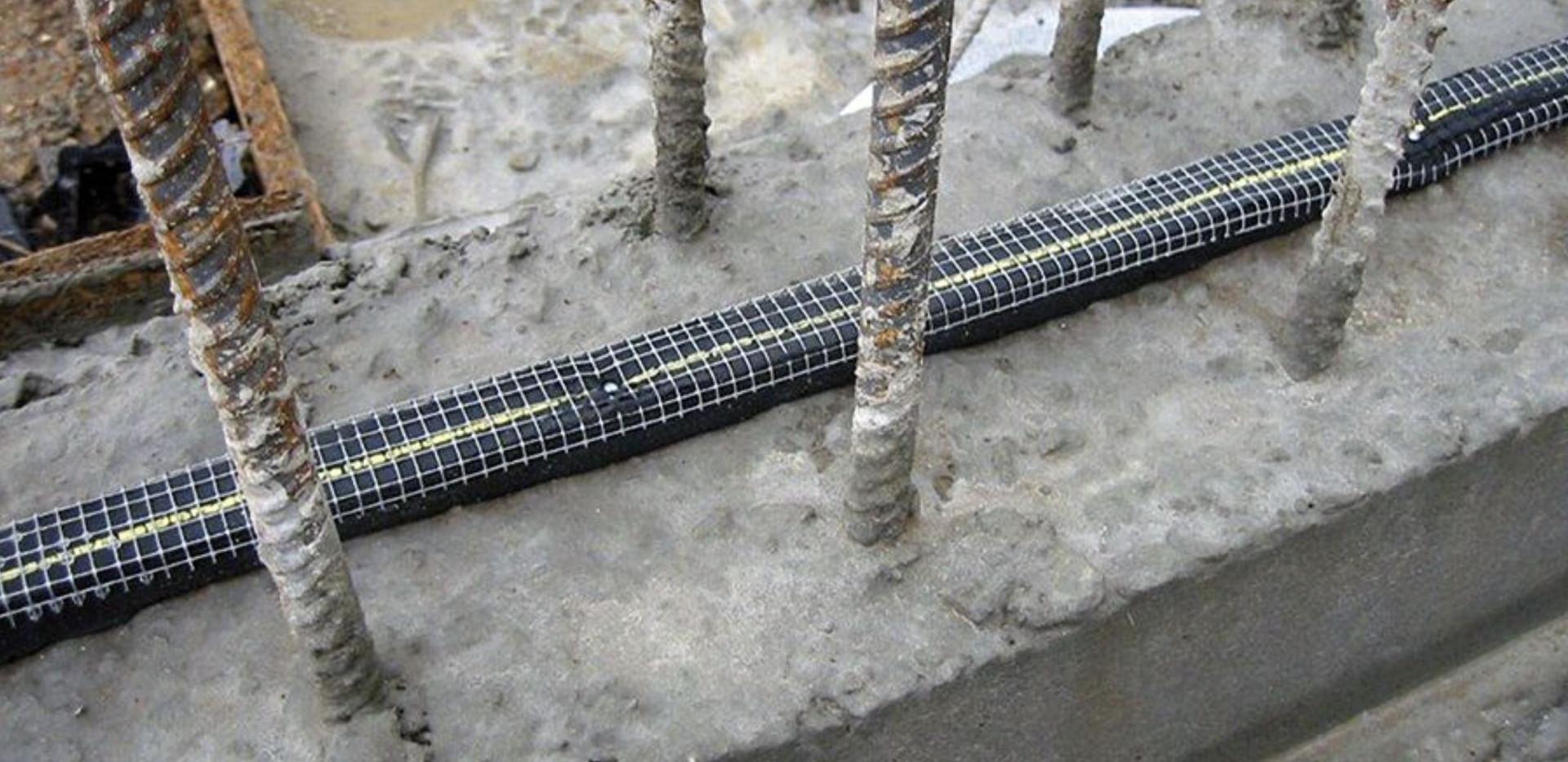 waterproofing mag.JPG