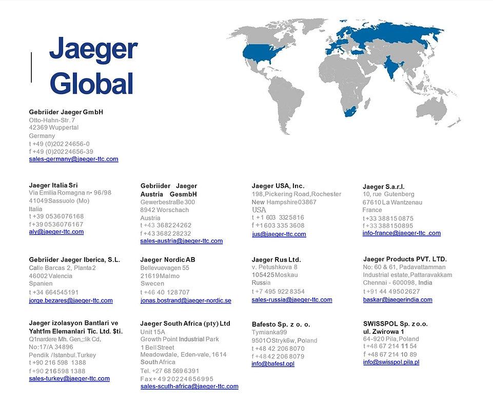 jaeger global.JPG