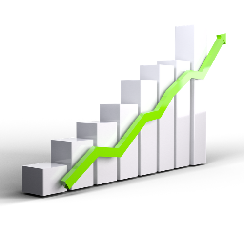 Putnam Marketing SEO Tips and Tricks