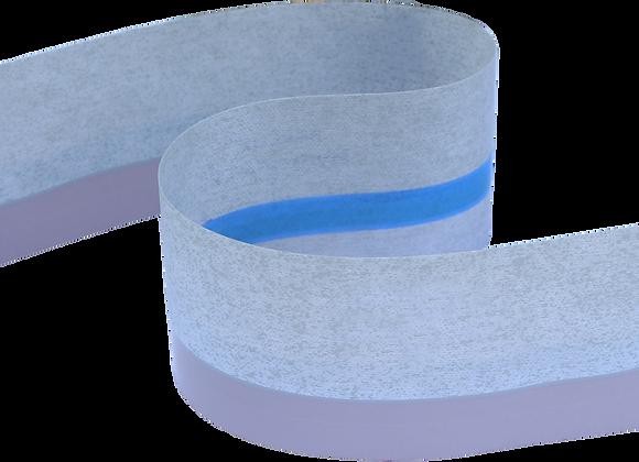 Shower System Pre-Assembled Waterproof Rim Tape