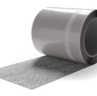 Interior Aluminum Sealing Tape