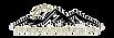 Putnam Marketing Logo