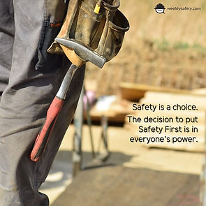 Safety_Choice_Quote.jpg