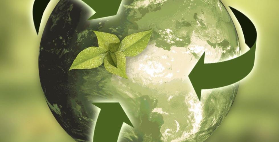 Jaeger USA Sustainability Pledge