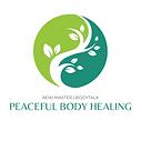 Peaceful Body Healing.png