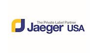 Jaeger USA Logo